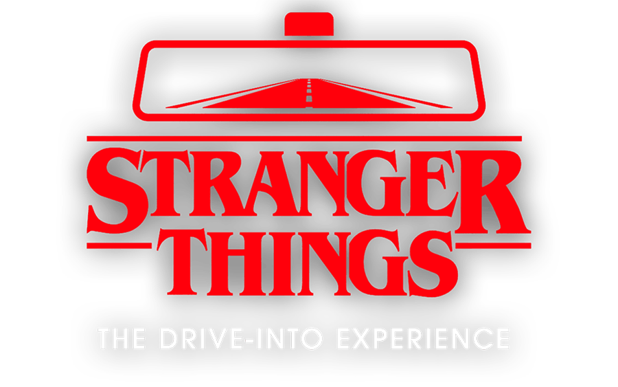 Netflix and Fever present STRANGER THINGS from Secret Cinema