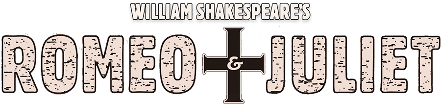 Secret Cinema presents William Shakespeare's Romeo+Juliet